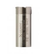 Flush Gemini choke 12 Gauge Mobilchoke /F* Lead Only/0,89 мм/