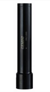 Gemini choke External 12G/M 120 mm (Benelli, Franchi, Yildiz, Akkar, Kral, Beretta)