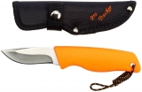 Финский нож protracker