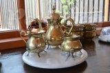 Кофейный набор из 3-х предметов