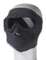 S.W.A.T. Mask Pro, чёрный
