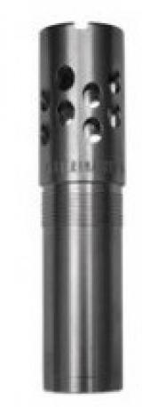12ga Benelli/Beretta Mobile Classic Extended Silver