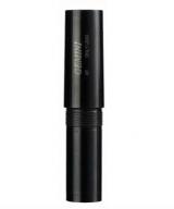 Gemini choke 12 Gauge Mobilchoke In/Out +50 mm / IC****/0,25/- Steel Shot/