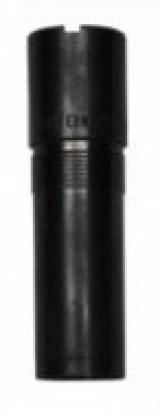12ga Benelli/Beretta Mobile Classic Extended Unported