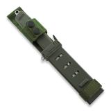 Нож Extrema Ratio Contact C, ranger green