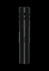 12ga Benelli Crio/Beretta Optima Plus Classic Extended Range