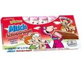 The Flintstones mit erdbeer-Jogurt-Fullung 100 гр