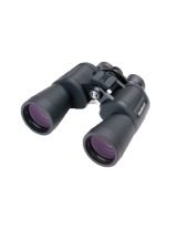 Бинокль Bushnell Powerview Porro 7x 50mm