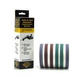 Запасные ремешки для Knife & Tool Sharpener, набор