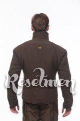 Легкая куртка XPR Insulator
