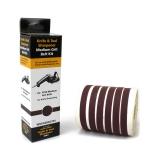 Запасные ремешки для Knife & Tool Sharpener, medium