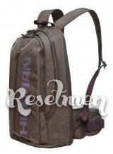 Birdpack - охотничий рюкзак