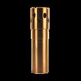 12ga Benelli/Beretta Mobile Code Black Duck