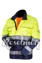Куртка 4024