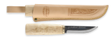 Marttiini Carving knife arctic