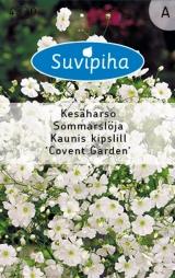 """Семена цветов Гипсофила """"Covent Garden"""" 1 гр."""