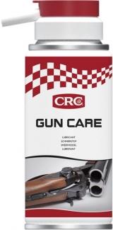 Оружейная смазка CRC Gun Care 100ml
