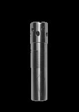 12ga Beretta Optima HP A400 Classic Long Range Silver