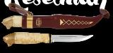 Финский нож Marttiini Bear Knife
