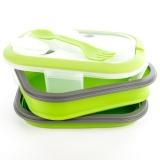 Набор посуды MTX OUTDOOR большой