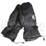 EIGER XTREME WINTER