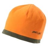 Реверсивная шапка JahtiJakt