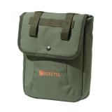 Beretta Modular Rifle Holder