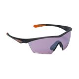 Очки Beretta Clash пурпур