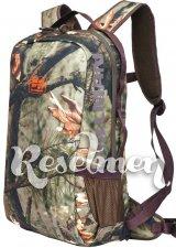 Рюкзак Holsterpack 22 3DX с системой ношения ружья