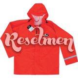 AHTI PROTECTION 918 куртка