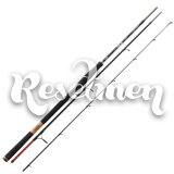 BERKLEY PULSE EVX NO 270CM 3OS. 13-33G