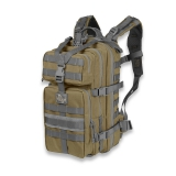 Falcon II Hydration Backpack, khaki-foliage