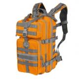 Falcon II Hydration Backpack, Orange-Foliage