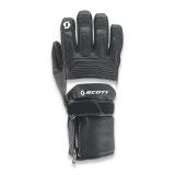 Scott - Tundra кожаные перчатки