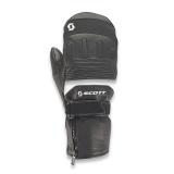 Scott - Tundra кожаные рукавицы