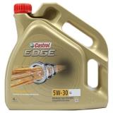 Castrol Edge FST-Ti 5W-30 LL 4l VAG 504.00/507.00