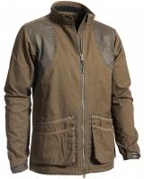Куртка CHEVALIER Devon Shooting Coat w Gamebag