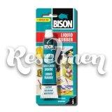 Клей BISON  LIQUID SOL50ML