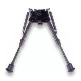 Сошки Bi-pod 22-32 cm