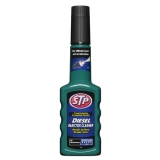 STP INJECTION CLEANER DIESEL 200 мл