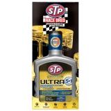 STP ULTRA 5 IN1 DIESEL 400 мл.