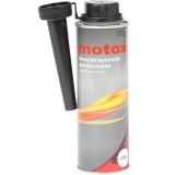 MOTOX DIESEL INJECTION TRIM 250ML