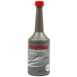 MOTOX DIESEL INJECTION CLEANER 400 ML