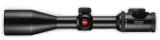 Оптический прицел Leica Magnus 2.4-16x56, L-Ballistik