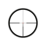 Оптический прицел Leica Magnus 2.4-16x56, L-Ballistik + rail
