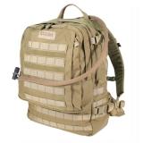 Рюкзак Blackhawk Barrage Hydration Pack