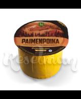 Kuusamon Сливочный сыр 32% - 1 кг