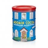 Какао для маленьких Мумиков - Moomin cocoa 300g