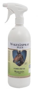 W-Summer Spray Plus 1 л.