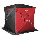 ThunderBay Rapid Shack 2 палатка 2-х местная
